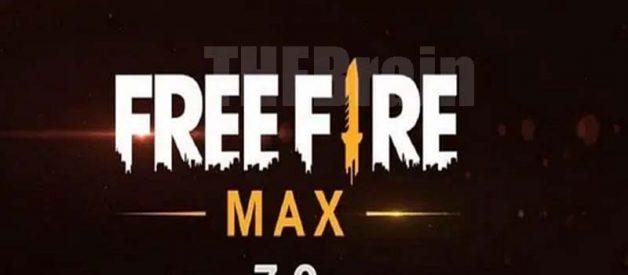 Cara Donwload FF Max 7.0 APK Terbaru!