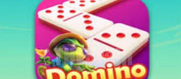 Cara Top Up Chip Ungu Higgs Domino