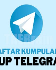 Daftar Grup Telegram Musik Channel Khusus Lagu Terkini