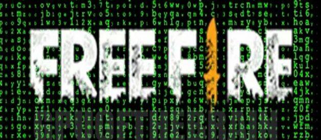 Ambil Akun Dengan Aplikasi Hack Akun FF