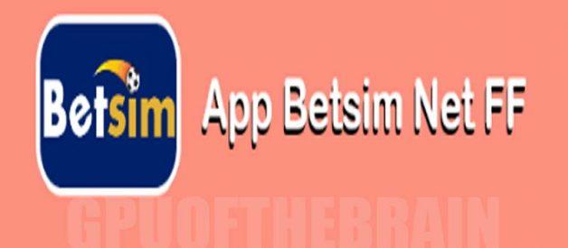 App Betsim Net FF, Aplikasi Penghasil Diamond FF Gratis