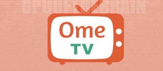 Cara Pasang Dan Gunakan Ome Tv Mod Apk Versi 6.5.14 Pro Terbaru 2021