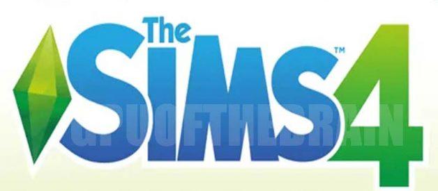 Cara Pasang The Sims 4 Mod Apk Open World