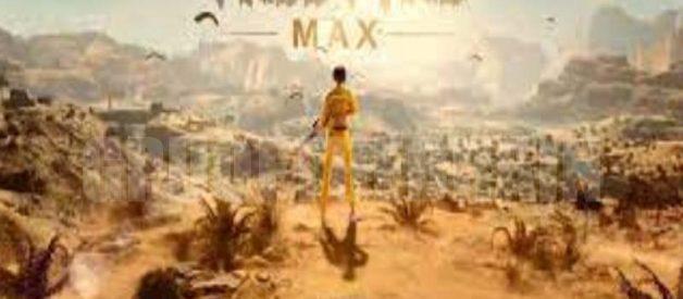 Langkah Daftar Free Fire Max 2.0 Beta Terbaru