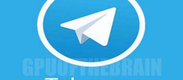 Fungsi Username Di Telegram Yang Patut Diketahui!