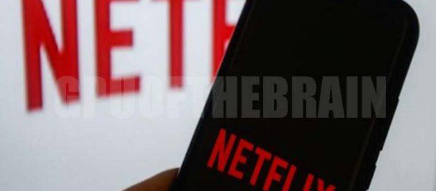 Kumpulan Akun Netflix Premium Gratis Update