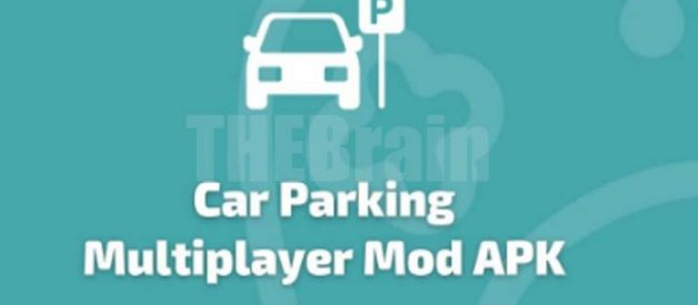 Cara Pasang Aplikasi Car Parking Multiplayer