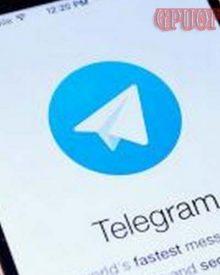 Alasan Anonymous Chat Telegram Tidak Bisa Digunakan