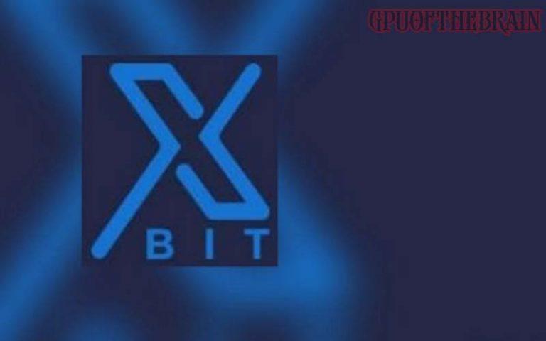 Aplikasi Xbit Apk Penghasil Uang, Apakah Terbukti Membayar?