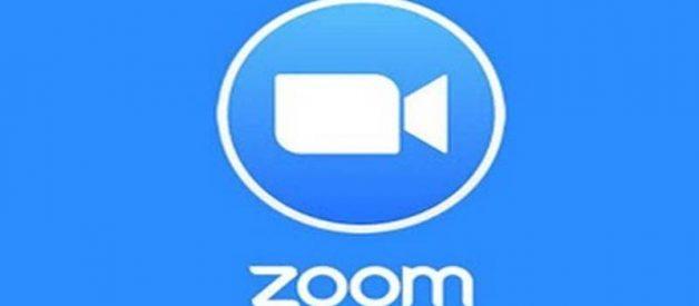 Cara Ubah Foto Profil di Aplikasi Zoom Menggunakan HP Dan Laptop