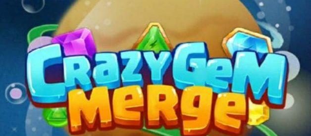 Crazy Games Merge Dapat Uang, Apakah Terbukti Membayar?