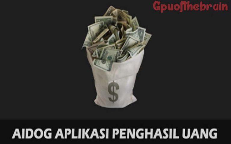 Cari Orang Yang Bisa Meminjamkan Uang Pelaihari 2021 - E ...