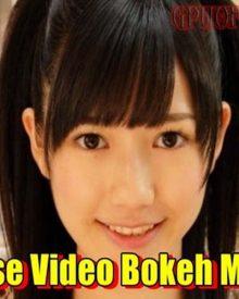 Japanese Video Bokeh Museum Terbaik, Cek Disini