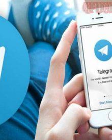 Kumpulan Link Bot Telegram K-POP Terbaru