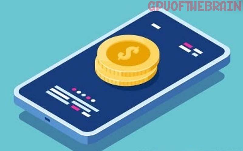 Aplikasi GIC Penghasil Uang Benarkah Membayar? Cek Disini