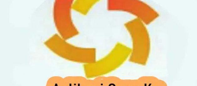 Mengenal Aplikasi Oppo Ku Terbaru