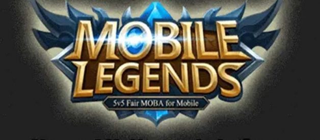 Nama ML (Mobile Legends) Unik Beserta Artinya