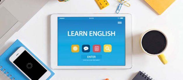 Rekomendasi Aplikasi Kamus Bahasa Inggris Terbaik di Android