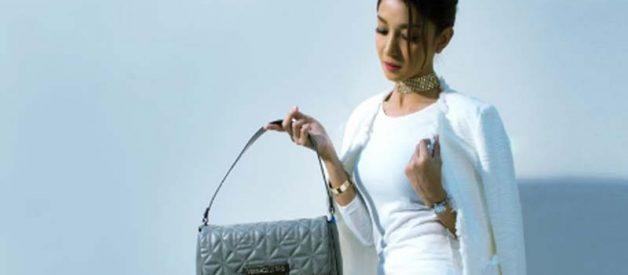 Rekomendasi Merk Tas Wanita Branded Bagus dan Awet
