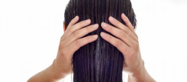 rambut copy