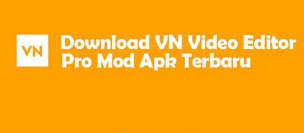 Download VN Mod Apk Di Android Full Unlock Terbaru 2021