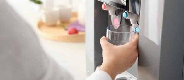 5 Daftar Merk Dispenser Yang Bagus dan Awet