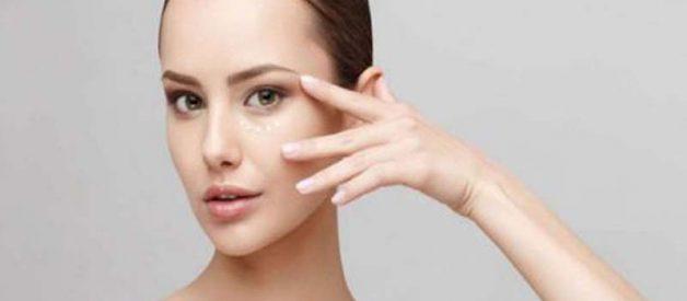 Daftar Merk Eye Cream Terbaik Untuk Mata Panda dan Kerutan