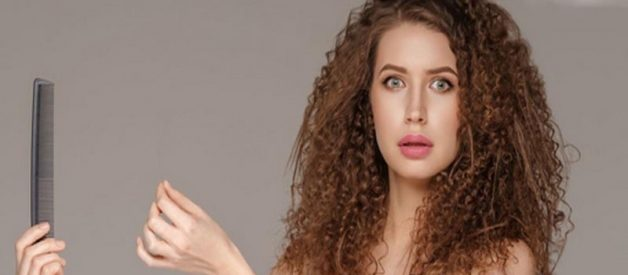 Daftar Merk Hair Tonic Yang Bagus Untuk Rambut Rontok