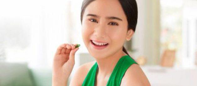Daftar Merk Vitamin E Yang Bagus Untuk Kesehatan Kulit