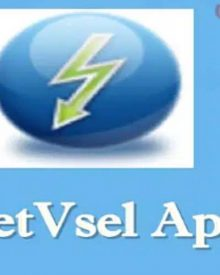 Download Setvsel Mod Apk Terbaru 2021