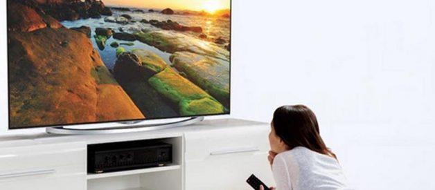 Rekomendasi Merk TV LED Terbaik Hemat Listrik dan Awet