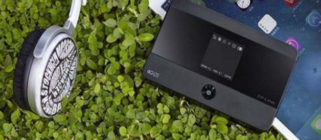 Daftar Merk Modem Mifi/Wifi 4G Terbaik Yang Berkualitas