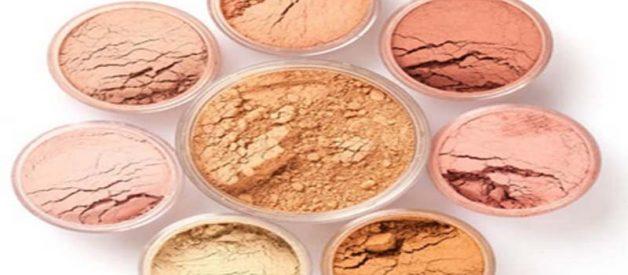 Rekomendasi Loose Powder Terbaik Untuk Kulit Kering Dan Berminyak
