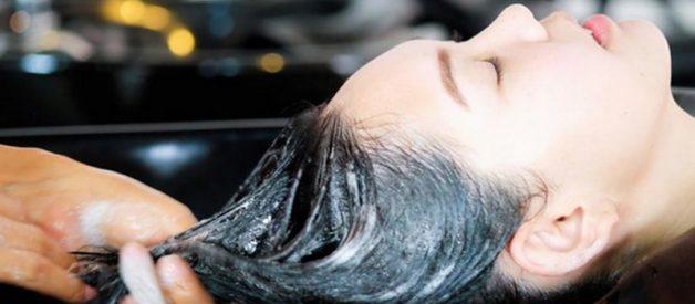 Rekomendasi Merk Creambath Rambut Yang Bagus dan Sehat