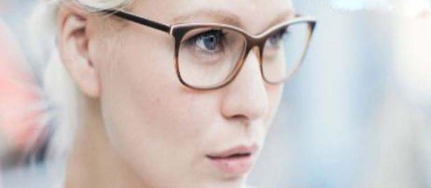 Rekomendasi Merk Kacamata Wanita Sunglasses dan Kacamata Optik