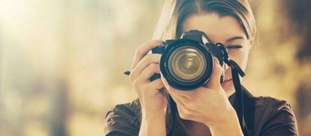 Rekomendasi Merk Kamera Fotografi Terbaik dan Berkualitas