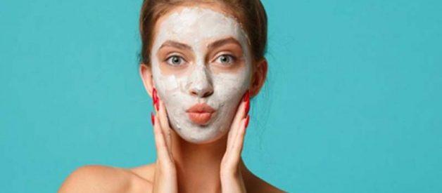 Rekomendasi Merk Masker Wajah Terbaik Untuk Kulit Berminyak