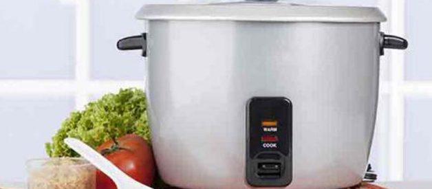 Rekomendasi Merk Slow Cooker Yang Berkualitas