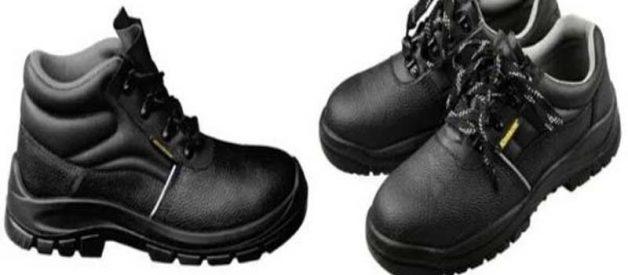 Daftar Merk Sepatu Safety Terbaik Yang Kuat, Ringan, dan Bagus