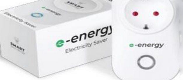 3 Rekomendasi Merk Alat Penghemat listrik terbaik yang bagus