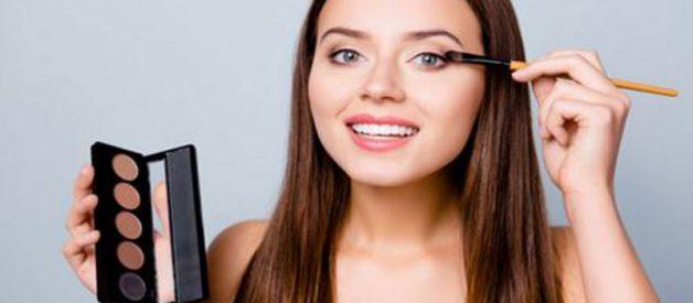 3 Rekomendasi Merk Eyeshadow Yang Bagus dan Tahan Lama