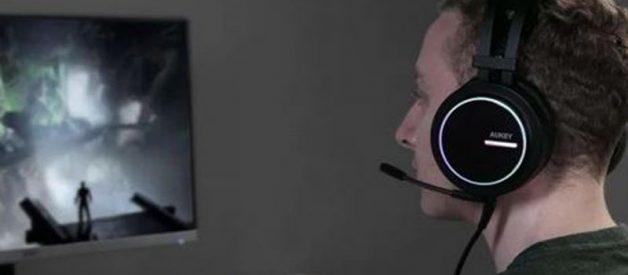 4 Rekomendasi Headset Gaming Terbaik, Berkualitas Dan Murah