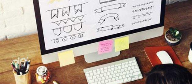 2 Rekomendasi Aplikasi Pembuat Logo Terbaik Untuk Logo Usaha
