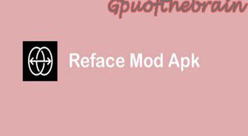 Download Reface Mod Apk Premium Versi Terbaru 2021