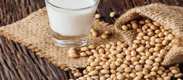 3 Rekomendasi Merk Susu Kedelai Untuk Anak Dan Orang Dewasa
