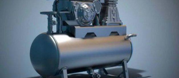 4 Daftar Merk Kompresor Angin Yang Bagus Dan Awet