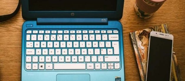 4 Merk Laptop Harganya Dibawah 3 Jutaan Spek Tinggi