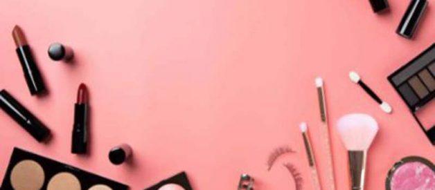5 Merk Kosmetik Terbaik di Dunia Untuk Semua Jenis Kulit