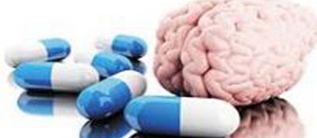 6 Merk Vitamin Otak yang Bagus untuk Anak dan Dewasa