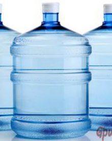 5 Rekomendasi Merk Mesin Air Isi Ulang Terbaik Dan Yang Bagus